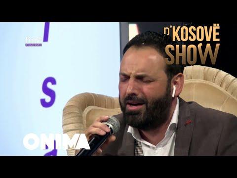 n'Kosove Show - Adem Ramadani