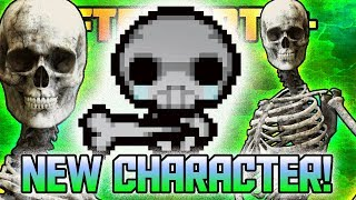 new-character-the-forgotten---hutts-plays-afterbirth