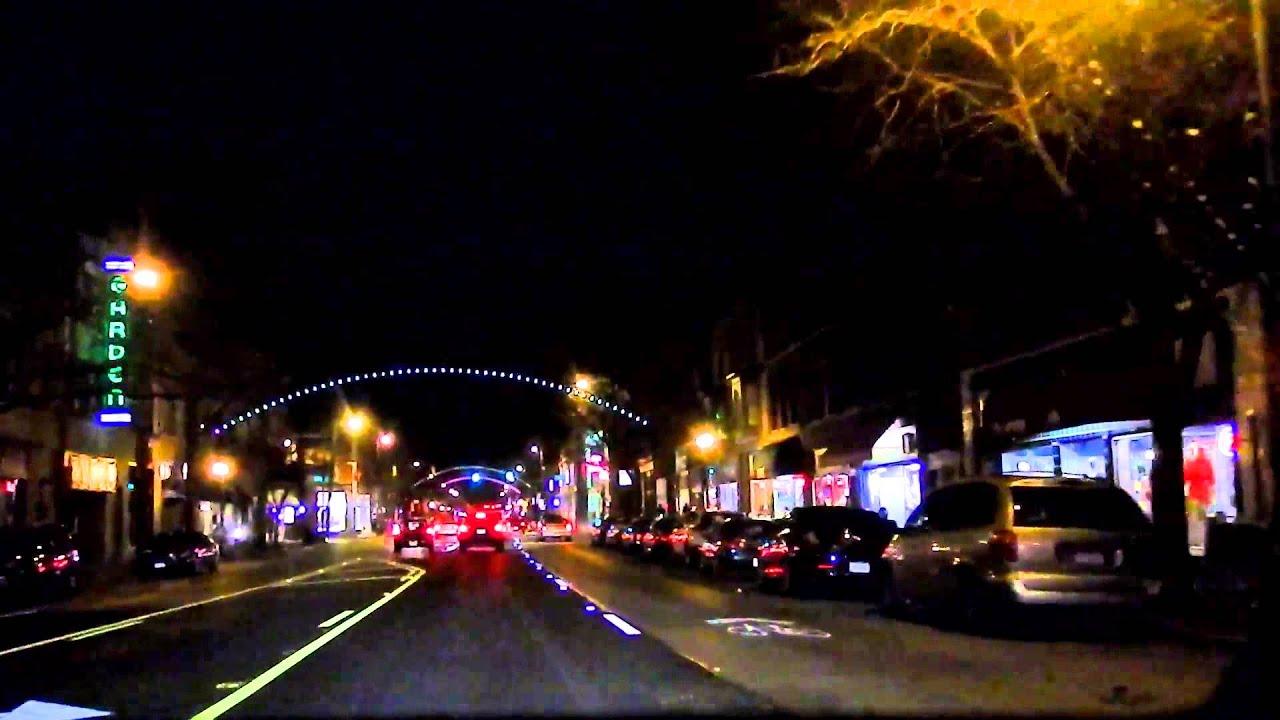 Highstreet drive (Columbus. OH) - YouTube