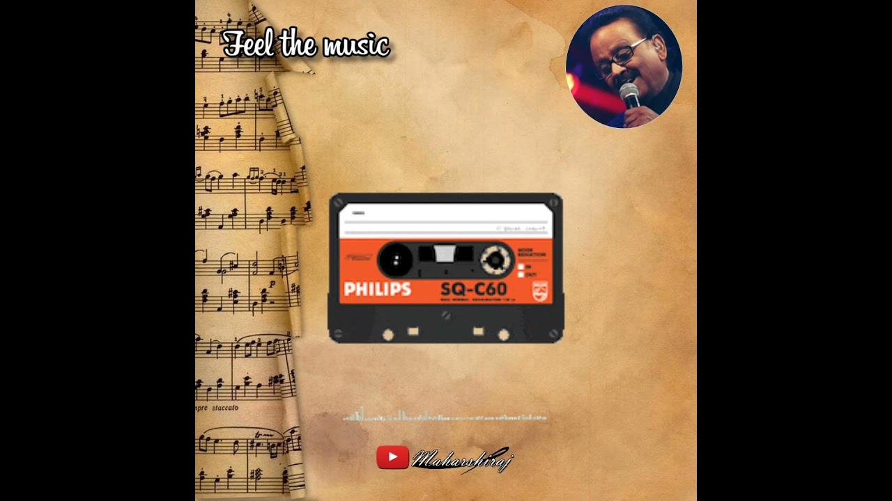 Materani Chinnadani Unplugged Female Song From O papa lali Telugu Movie