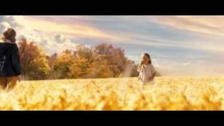 The Lovely Bones (Scene) (Song of the Siren - This Mortal Coil)