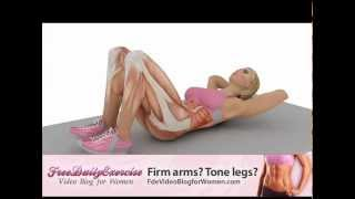 flat belly exercise for women at home. flat belly diet for women. flat belly workout for women.