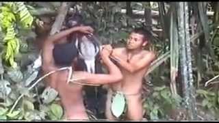 Repeat youtube video Latihan Komando Malaysia