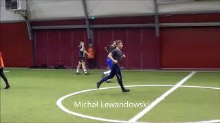 Liga Pod Balonem - foto, video
