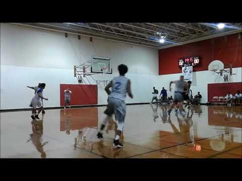 2017 Elite Basketball Tournament Highlights 05 20 21 2017 Jacksonville IL