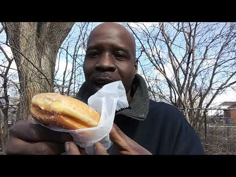 Detroit Dutch Girl Doughnuts Review – Q food reviews