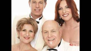 The Manhattan Transfer - Nothing you can do about it