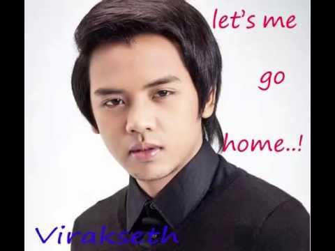 let's me go home by virakseth
