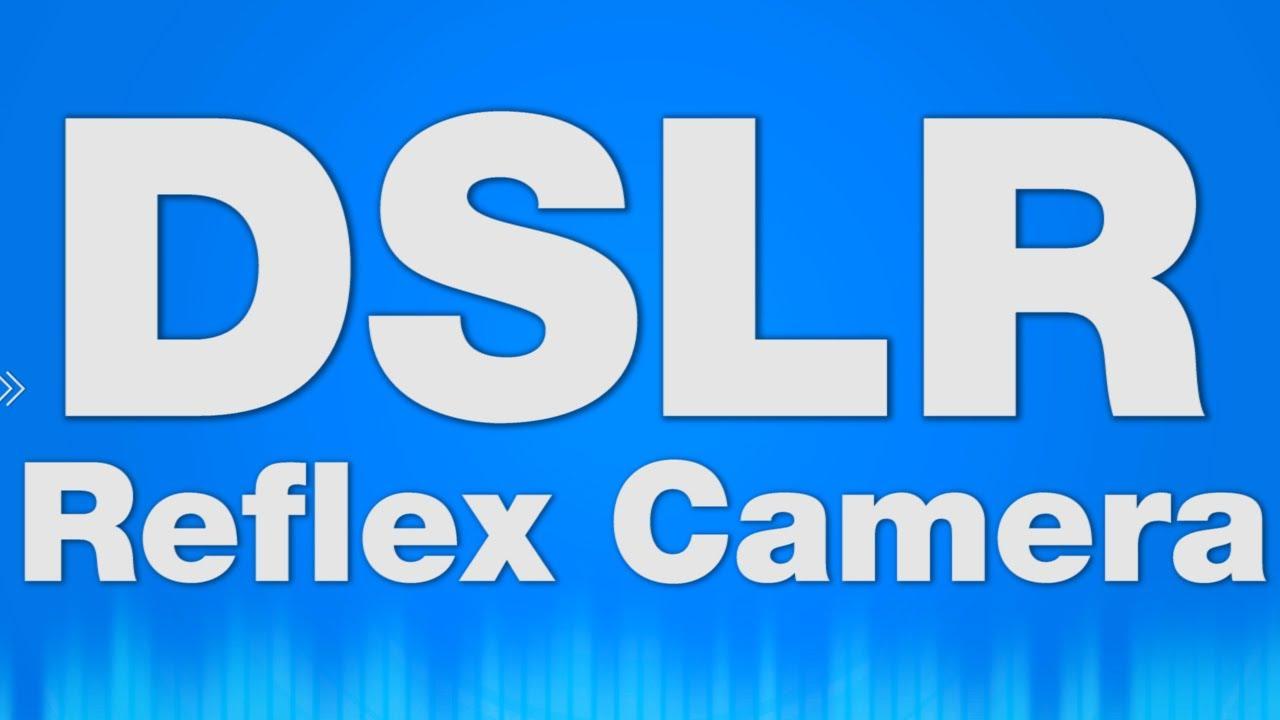 Camera Flash - SOUND EFFECT - shutter photo click - SOUND - YouTube