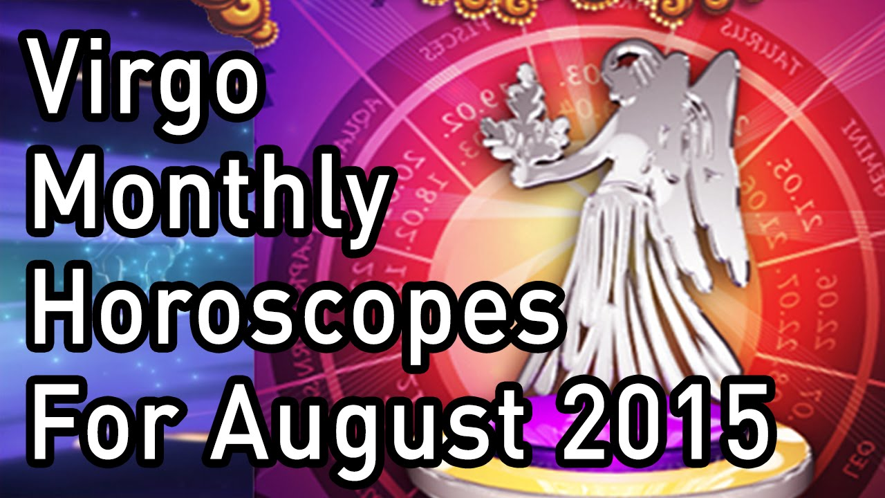 todays horoscope for virgo students in hindi