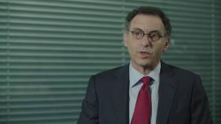 Testosterone Therapy and Cardiovascular Disease | By Dr. Morgentaler