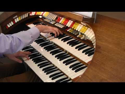 Crazy - Iain McGlinchey - Paramount 450