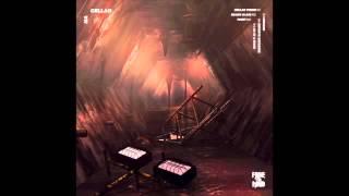 NA - Cellar EP