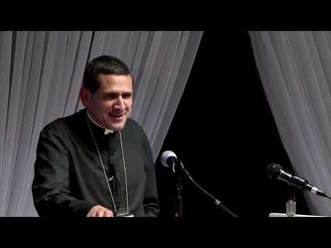 The Importance of Assisting at the Traditional Rite of Mass by Father Rodriguez