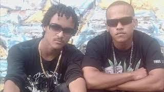 Earl and Agemi - Slegte Ouens