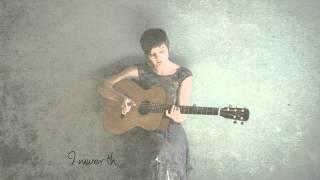 Liza Anne - 1000 Years ft Jake Vroon (Lyrics Video)