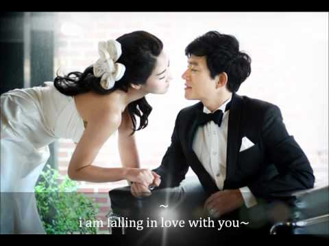 LEE BEOM SOO DEAR.wmv