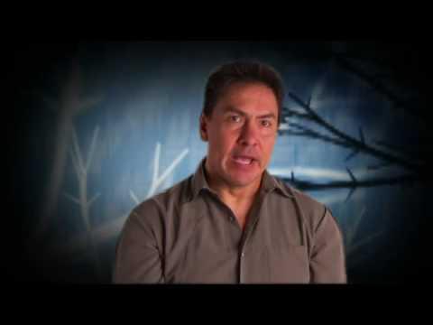 Meth  Inside Out: Brain & Behavior - Paranoia