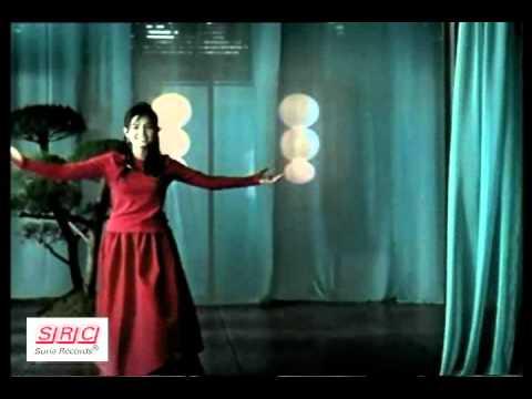 Siti Nurhaliza - Dialah Dihati