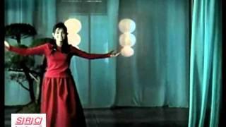 Download Lagu Siti Nurhaliza - Dialah Dihati (Official Music Video) mp3