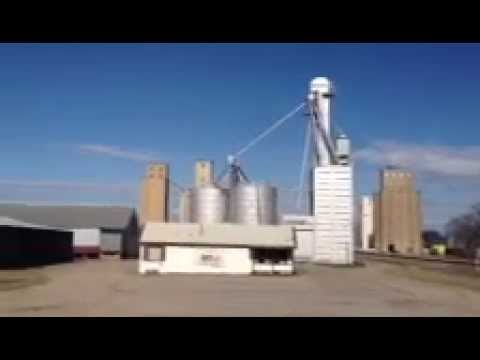 Sunbelt Business Group - Agri Business Video 1