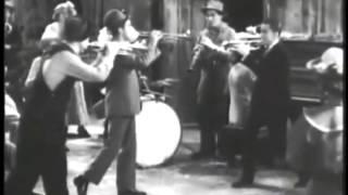 1920 / 1930 Hot hot dances 1