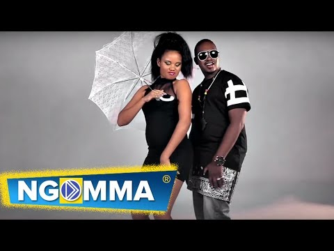 Benso ft. Miss GG - Phonto (OFFICIAL VIDEO)