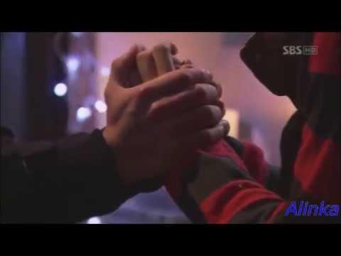 Download Secret Garden MV | Appear