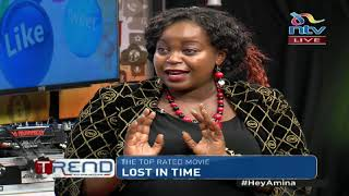 NTVToday #NTV #NTVNews Subscribe to NTV Kenya channel for latest Ke...