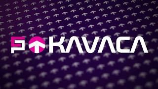КАВАЧА -оклейка автомобиля пленкой на новом уровне