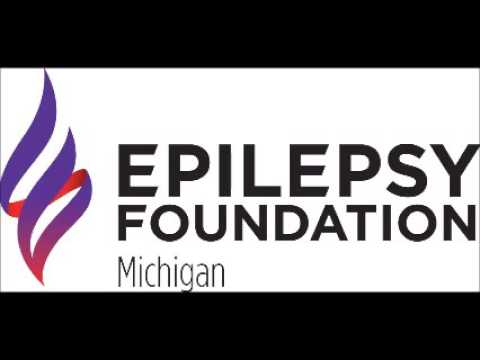 Epilepsy Decisions: How to Make Informed Choices - Rachel Fabris, MD; Spectrum Health