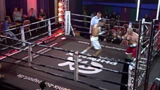 MAH02571 Shokran Parwani vs György Kutasi R4