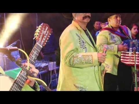 Los Originales De San juan - San Antonio Sija