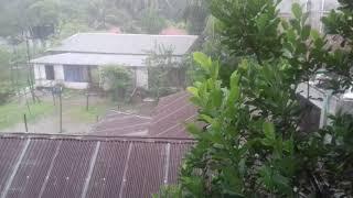 RAINING 😍😍😍😍😍😍😍😍😍