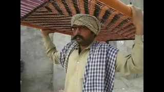 Repeat youtube video punjabi funny video''MANJA KINE DA'' by mani kular .9815901002
