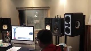 Gambar cover Taeyeon - Train to Chunceon (Recording Studio [Beanpole x Yoon Jong Shin Monthly Project 2019]