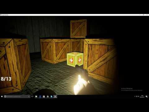 GameplayVideo0001 21576