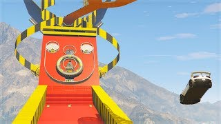 Download WORLD'S BIGGEST SKEEBALL! Mp3 and Videos