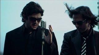 Koi Aanay Wala Hai | Strings | 2008 | Koi Aanay Wala Hai | (Official Video) | John Abraham