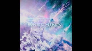 Mechina Godspeed Vanguards