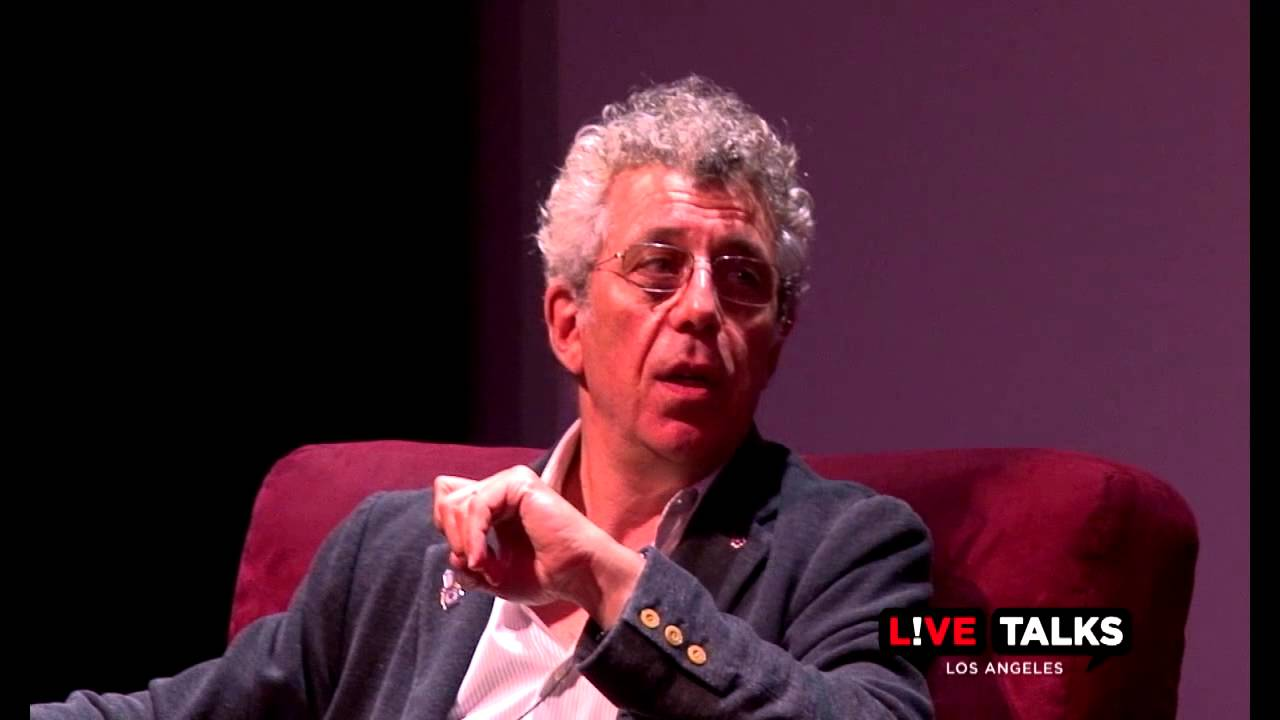 eric bogosian 100 monologueseric bogosian wiki, eric bogosian talk radio pdf, eric bogosian, eric bogosian operation nemesis, eric bogosian imdb, eric bogosian law and order, eric bogosian talk radio, eric bogosian 100 monologues, eric bogosian twitter, eric bogosian elementary, eric bogosian highway, eric bogosian actor, eric bogosian net worth, eric bogosian monologues, eric bogosian biography, eric bogosian book, eric bogosian wife, eric bogosian plays, eric bogosian just business analyse, eric bogosian movies and tv shows