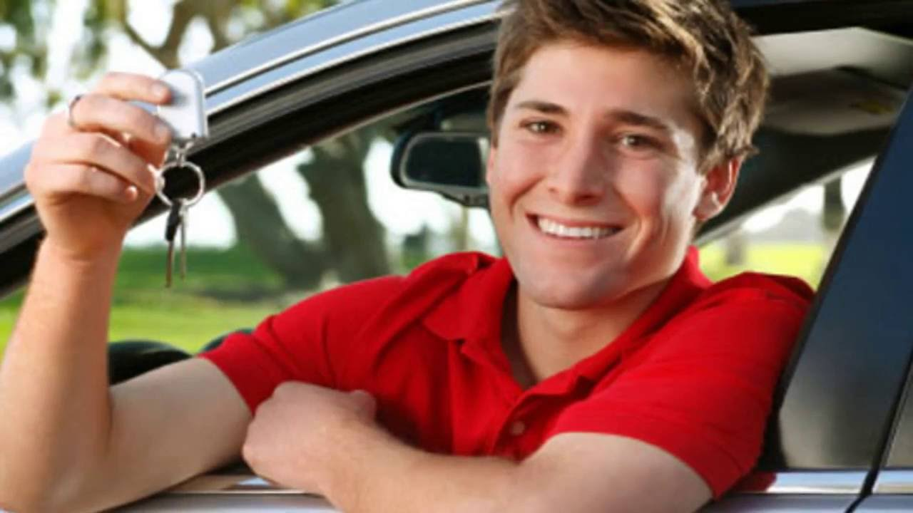 Finding the best cheap car insurance for young drivers ...