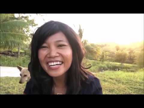 WALLY GIRL BIG THANK YOU FOR SUBSCRIBING FOREIGNERS WIFE IN THE PHILIPPINES
