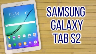 Rescue Samsung Galaxy Tab S2 9.7'' 2016 32GB LTE White (SM-T819NZWESEK)