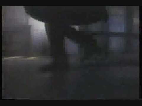 Randolph Mantooth Terror at London Bridge Trailer