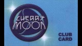CHERRY MOON MIx