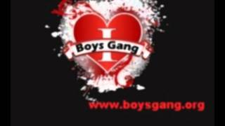 Together forever Boysgang remix