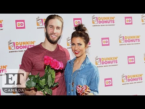 'The Bachelorette' Kaitlyn Bristowe And Shawn Booth Wedding Update