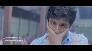 Jiiva Best Scenes Back to Back || Latest Telugu Movie Scenes || Shalimarcinema