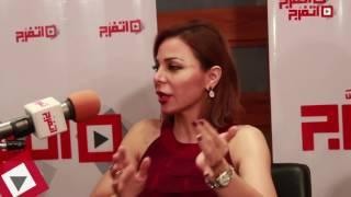اتفرج | سوزان نجم الدين: الدراما السورية تهتم بالتفاصيل أكثر